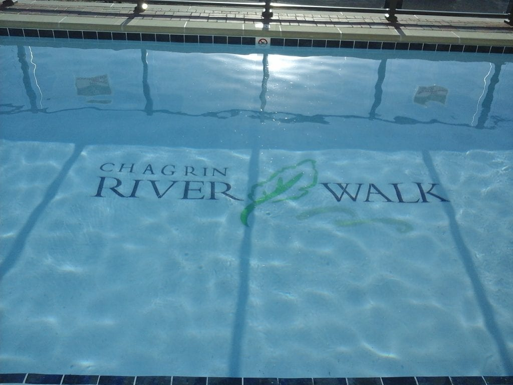Inground Pool Contractor in Richfield, Pepper Pike & Peninsula, OH