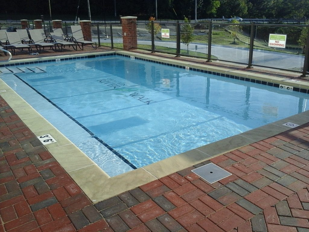 Inground Pool Contractor in Solon, Shaker Heights & Rocky River, OH